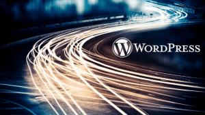 WordpressHostingSpeeds3